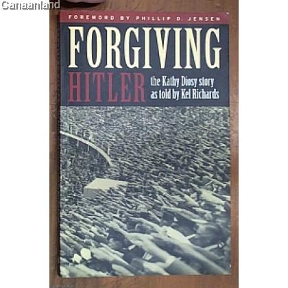 Forgiving Hitler (bk)