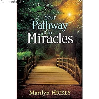 Your Pathway To Miracles (bk)