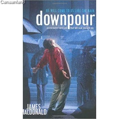 Downpour (bk)