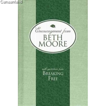 Scriptures and Quotations - Breaking Fre