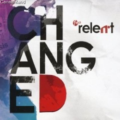 1a.m. Relent - Changed