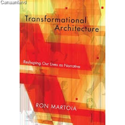 Transformational Architecture (bk)