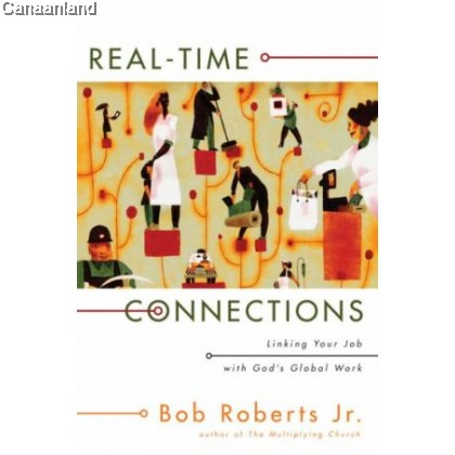 Real-Time Connections (bk)