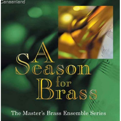 A Season for Brass