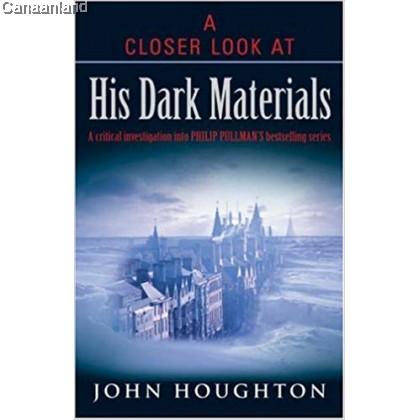 A Closer Look at His Dark Materials