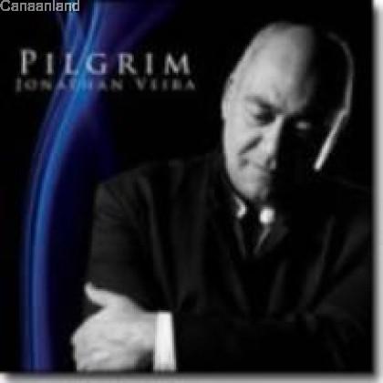 Jonathan Veira - Pilgrim