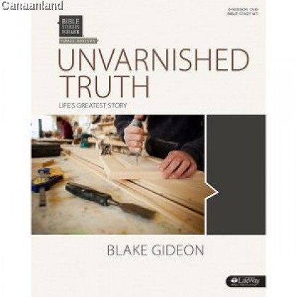 BSFL - Unvarnished Truth Leader Kit