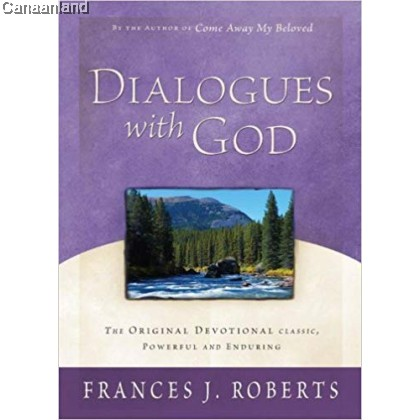 Dialogues With God [Bargain]