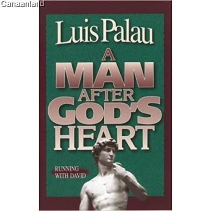 A Man After God's Own Heart (bk)