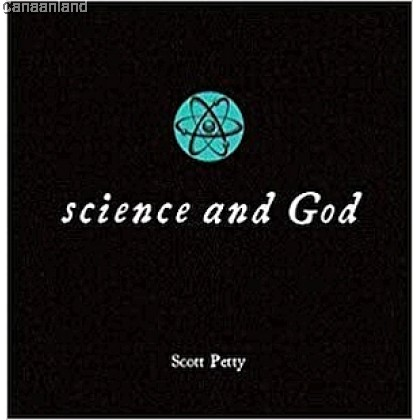 Little Black Book - Science and God
