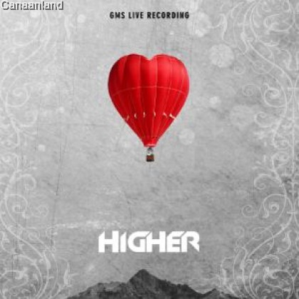 GMS - Higher CD