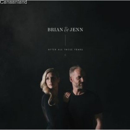 Brian & Jenn Johnson - After All These Years
