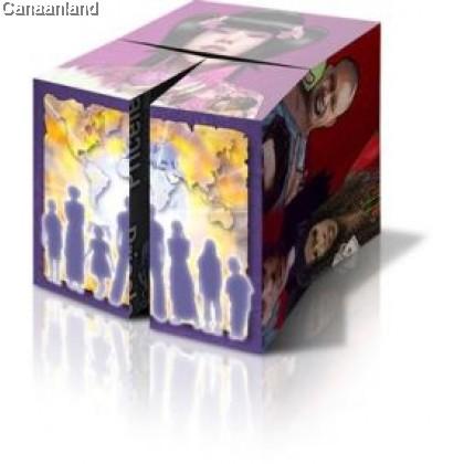 Evangecube (Priceless Cube) - RM19.90