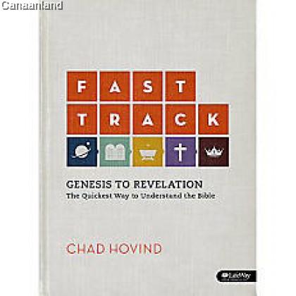 Fast Track - Leader Kit
