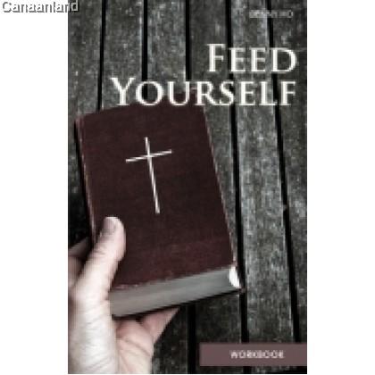 Benny Ho - Feed Yourself (2CDs & Workboo