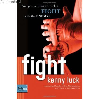 Fight (bk)
