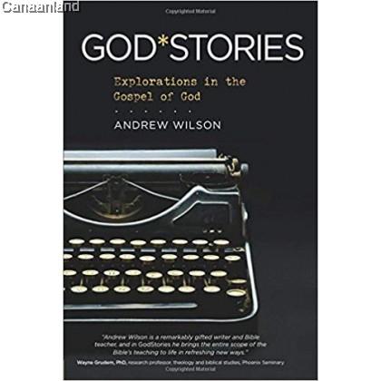 GodStories (bk)